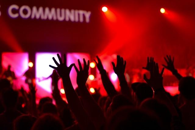 audience-945449_640-Pixabay