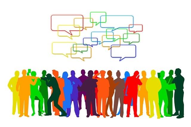 feedback-3387215_640-Pixabay