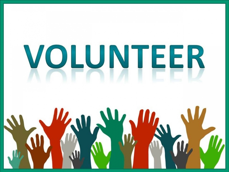 volunteer-652383_1280 - Pixabay