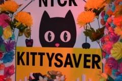 KittySaver III - #3