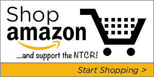 Shop at Amazon and support NTCR
