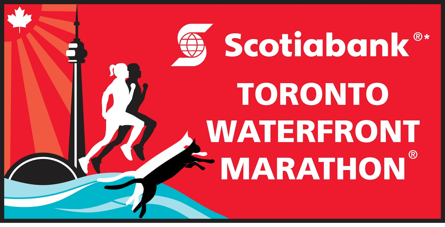 2019 Scotiabank charity challenge.png